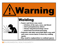Welding-WarningSign