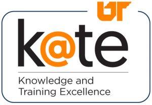 k@te LMC logo